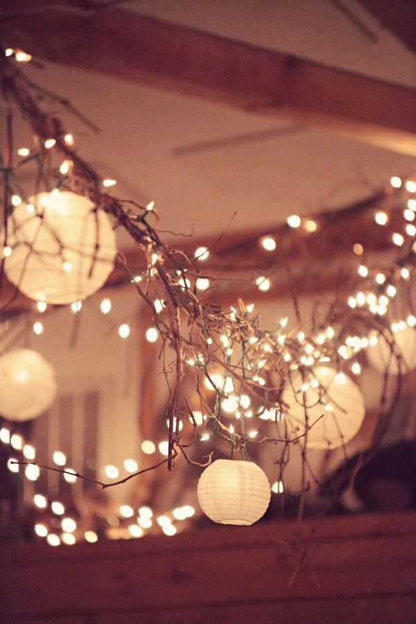 white-christmas-details-10