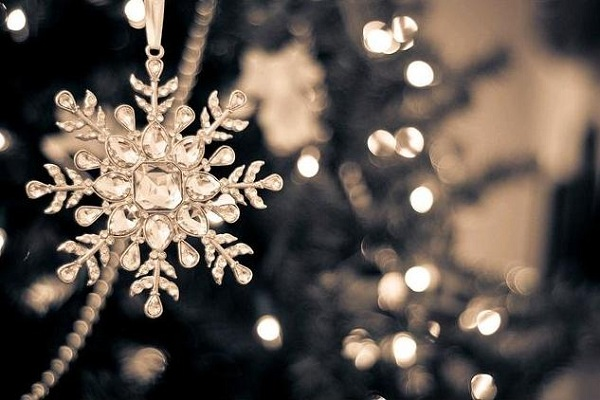 white-christmas-details-11