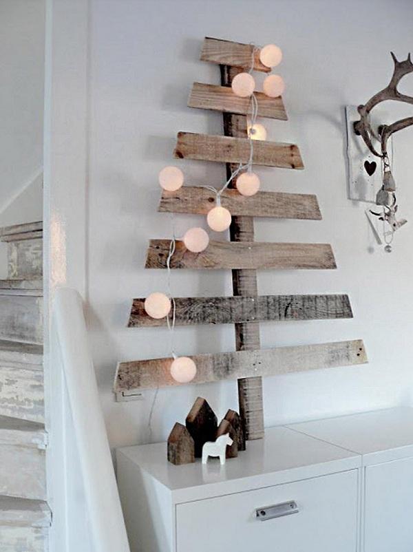 white-christmas-details-3