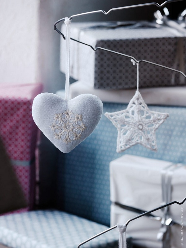 white-christmas-details-4