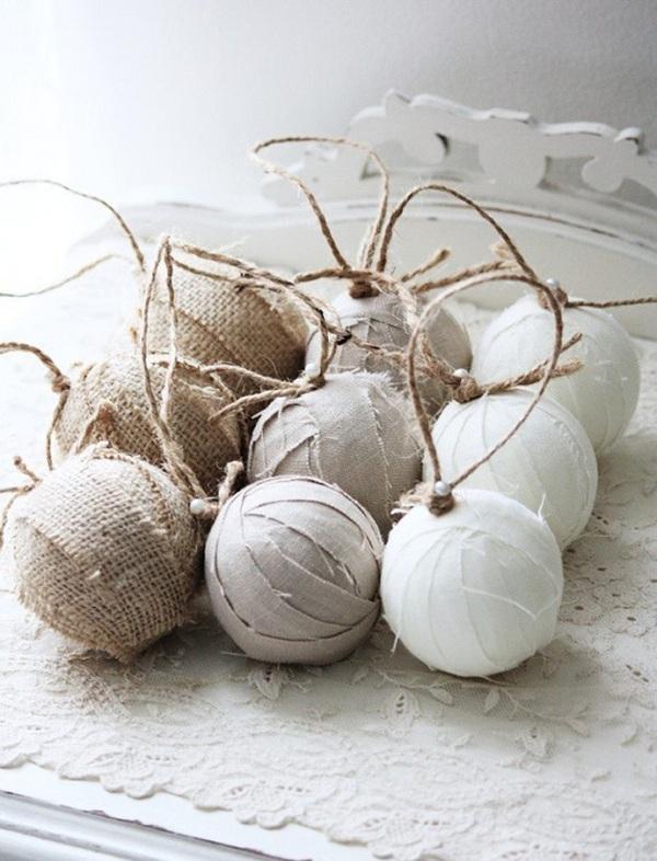 white-christmas-details-7