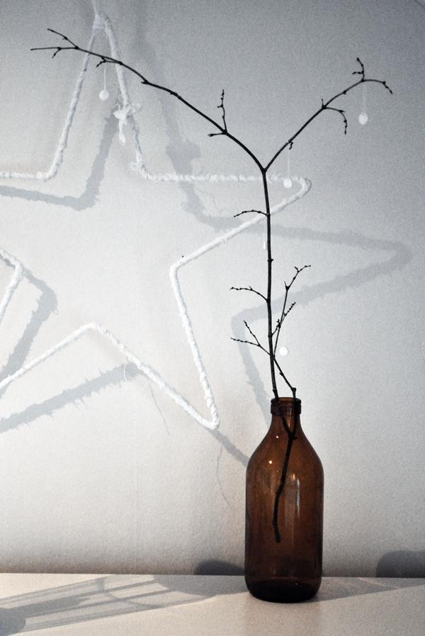 white-christmas-details-9