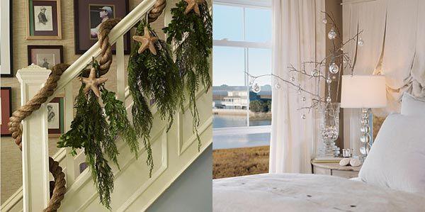 white-christmas-home-decor-2