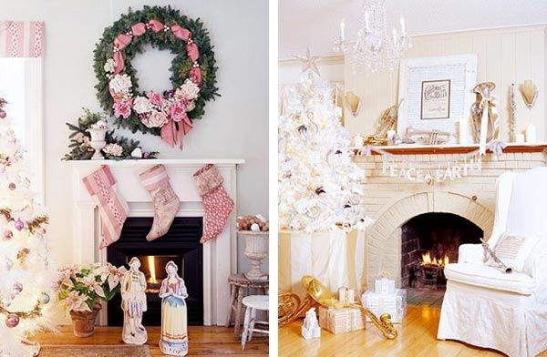 white-christmas-home-decor-3