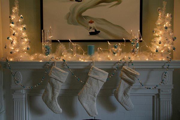 white-christmas-home-decor-7