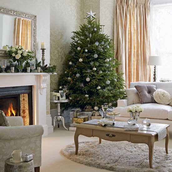 white-christmas-home-decor-8