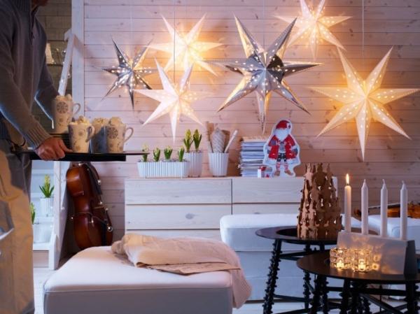 white-christmas-home-decor-9