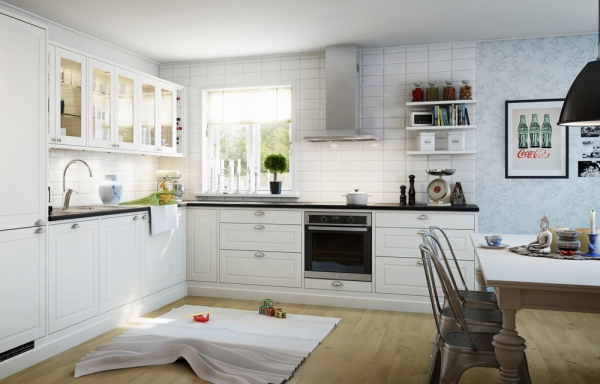 white-kitchens-10