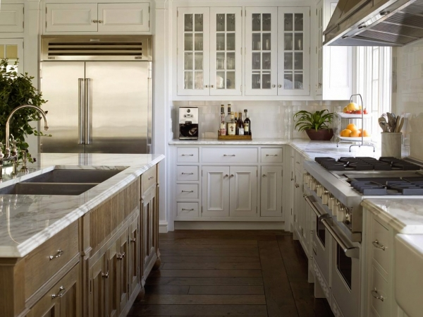 white-kitchens-2