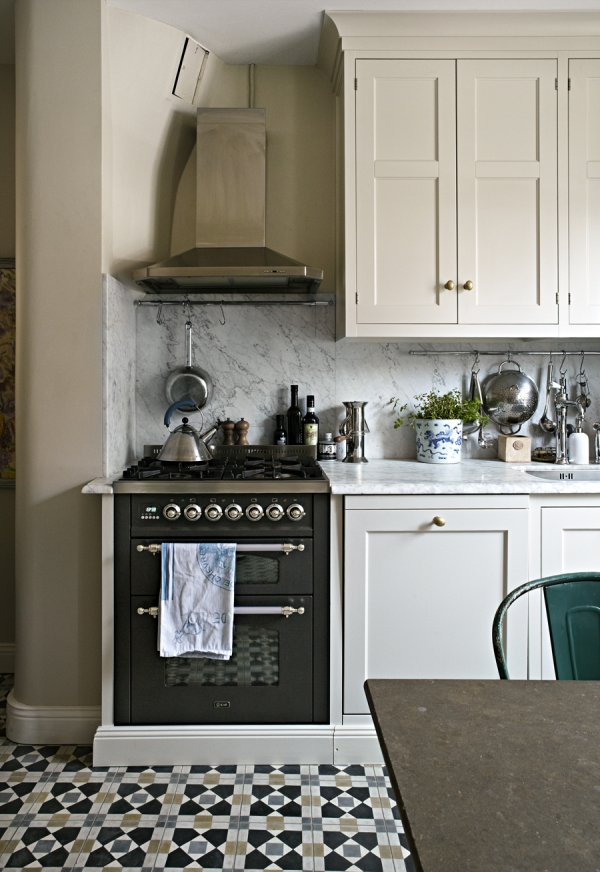 white-kitchens-3