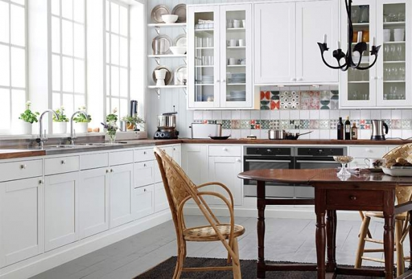 white-kitchens-4