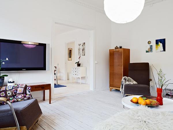 white-living-room-designs-10