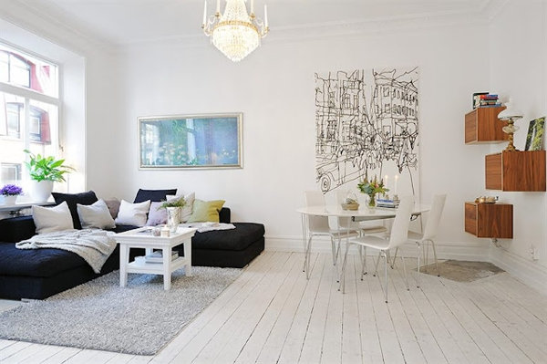 white-living-room-designs-11