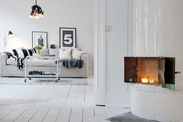 white-living-room-designs-12