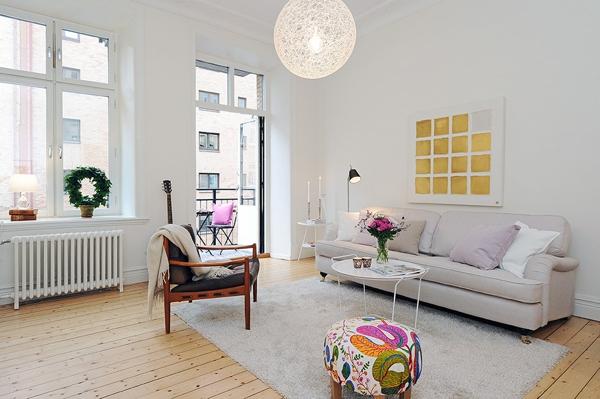 white-living-room-designs-13