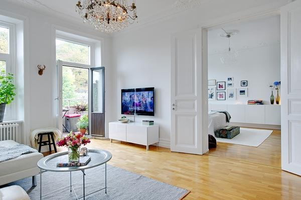 white-living-room-designs-14