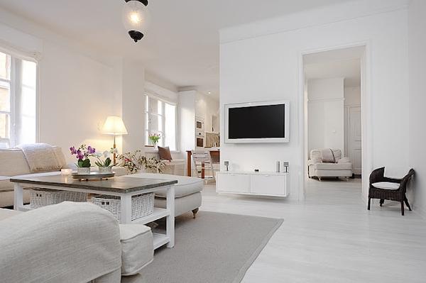 white-living-room-designs-15