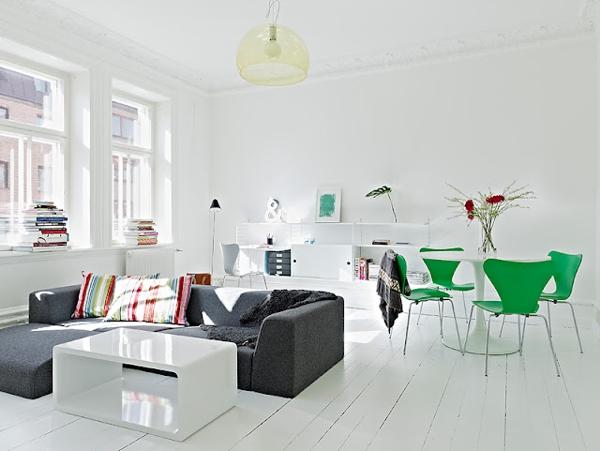 white-living-room-designs-16