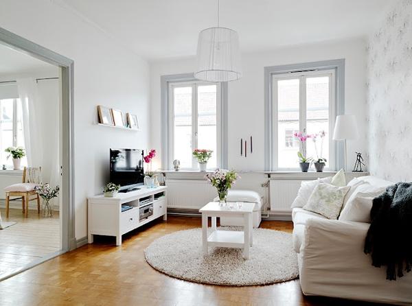white-living-room-designs-17