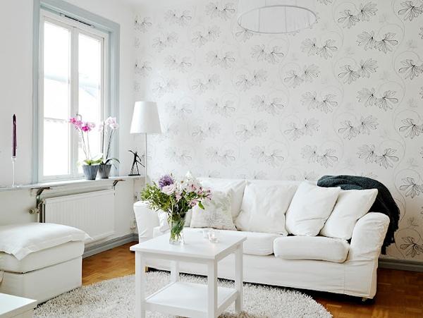white-living-room-designs-18
