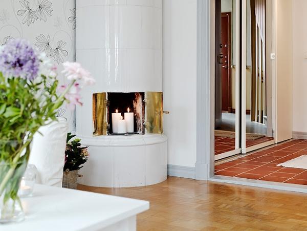 white-living-room-designs-19