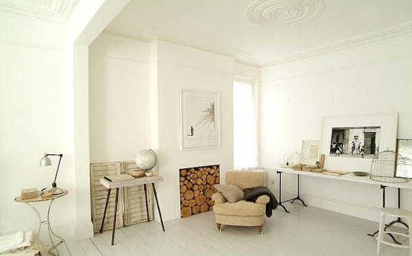 white-living-room-designs-2