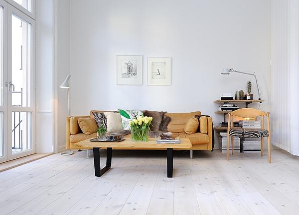 white-living-room-designs-20