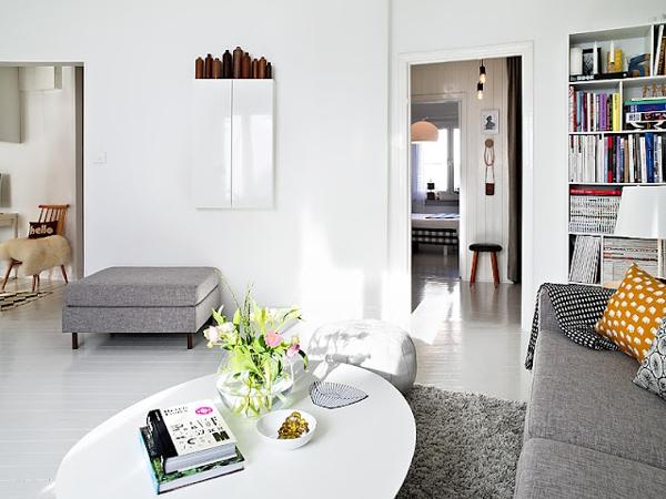 white-living-room-designs-3