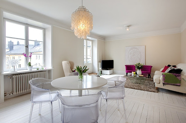 white-living-room-designs-7