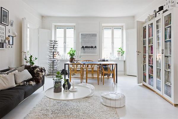 white-living-room-designs-9