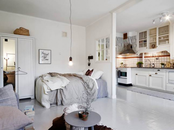 white small apartment (10)