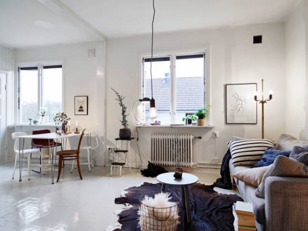 white small apartment (2)