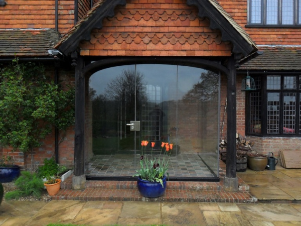 why-choose-frameless-glazing-for-your-home-6