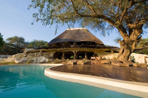 organic home Zambia (1).jpg