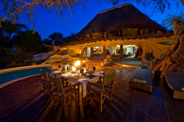 organic home Zambia (10).jpg