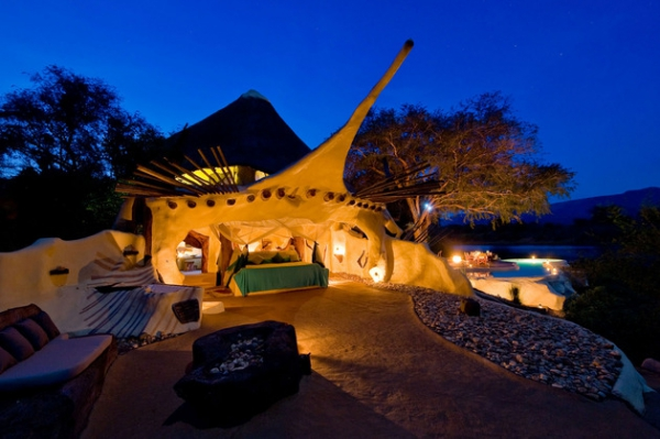 organic home Zambia (11).jpg
