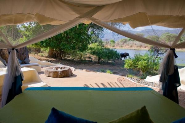 organic home Zambia (13).jpg