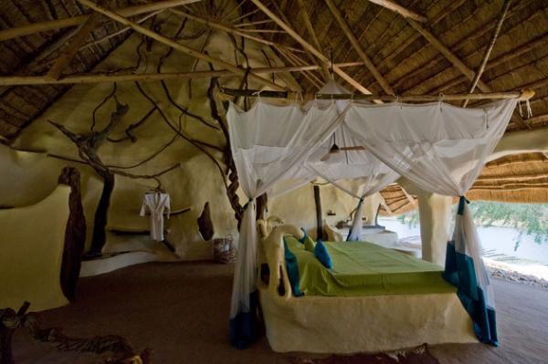 organic home Zambia (14).jpg