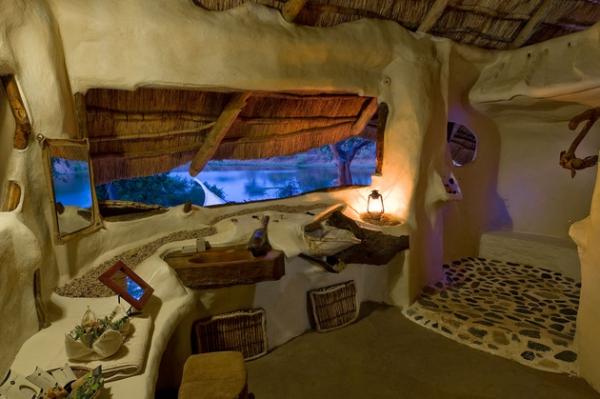 organic home Zambia (15).jpg
