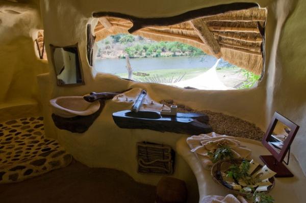 organic home Zambia (16).jpg