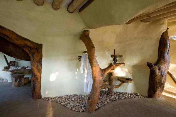 organic home Zambia (17).jpg