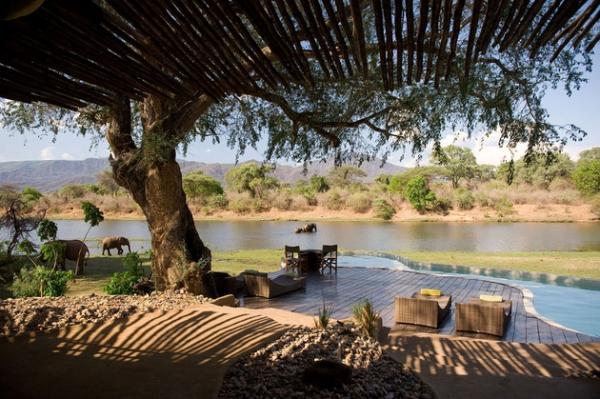 organic home Zambia (18).jpg