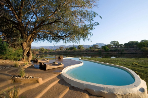 organic home Zambia (19).jpg