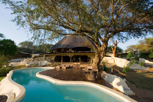 organic home Zambia (2).jpg