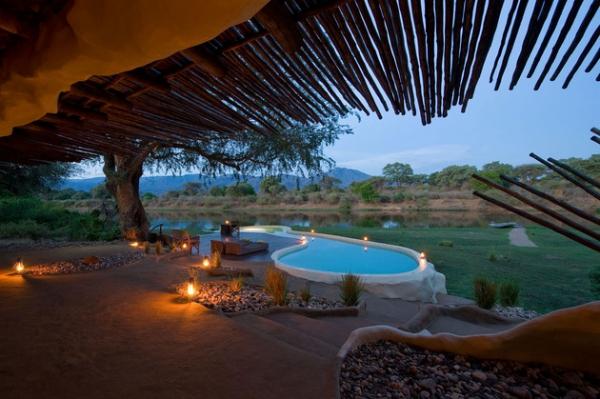 organic home Zambia (20).jpg