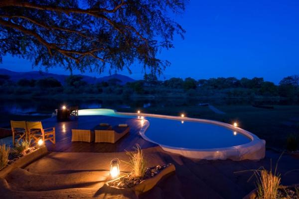 organic home Zambia (21).jpg