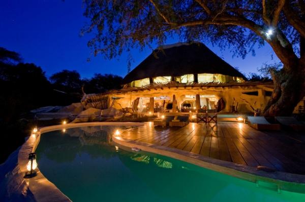 organic home Zambia (22).jpg