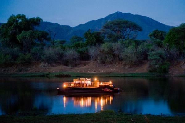 organic home Zambia (23).jpg