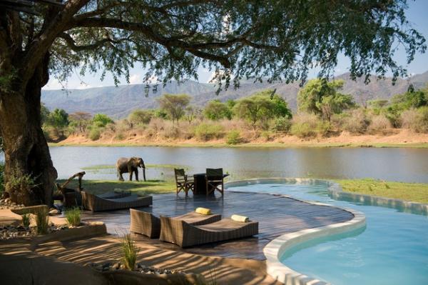organic home Zambia (25).jpg