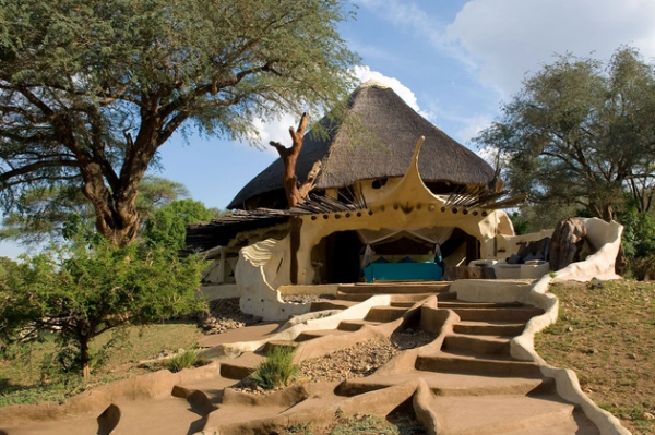 organic home Zambia (26).jpg